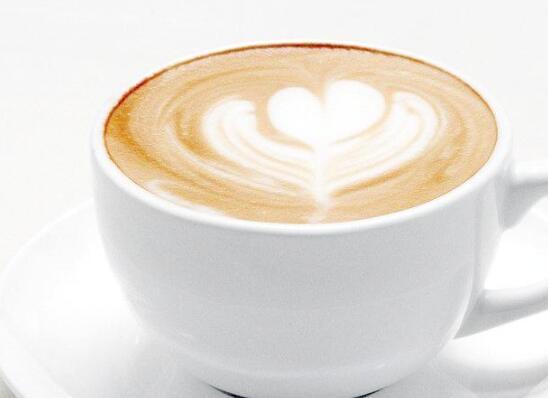 喜原奶茶加盟图片