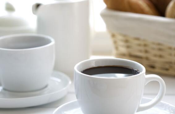 星桥奶茶加盟图片