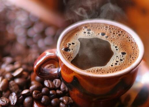 c忆奶茶布丁加盟图片