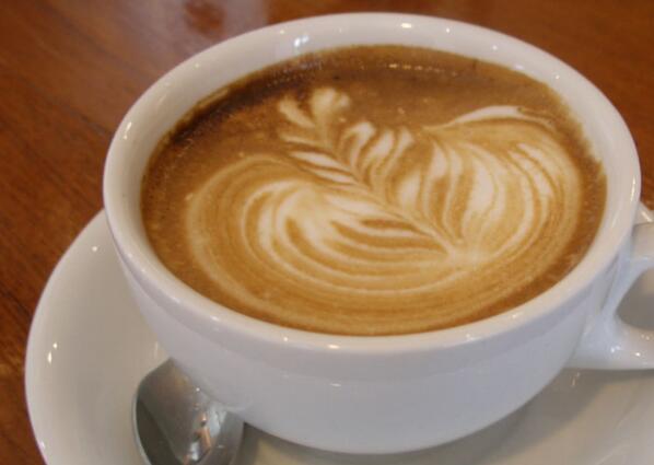 天美来奶茶加盟图片