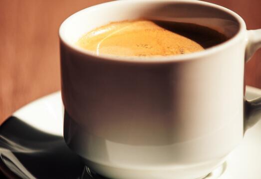 鲜饮空间奶茶零售加盟图片
