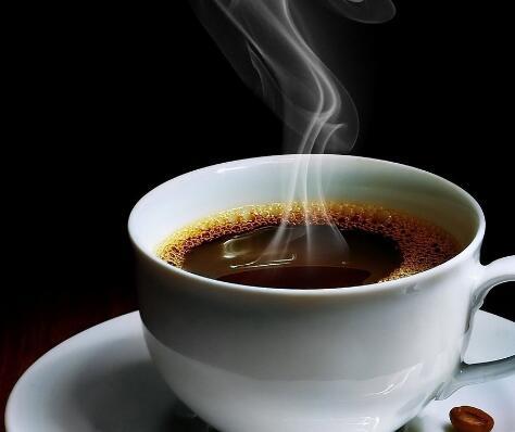 街头茶客奶茶加盟图片