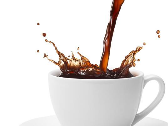 非常台奶茶加盟图片
