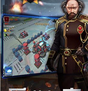 超级武器加盟图片