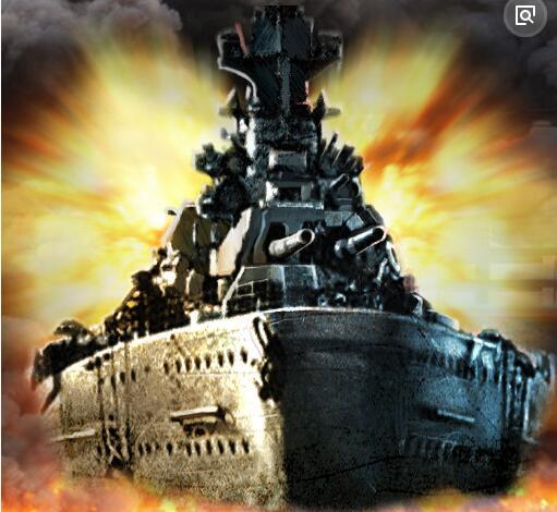 决战大洋加盟图片