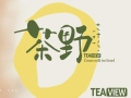 茶野奶茶加盟