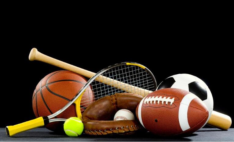 龙康体育用品加盟条件