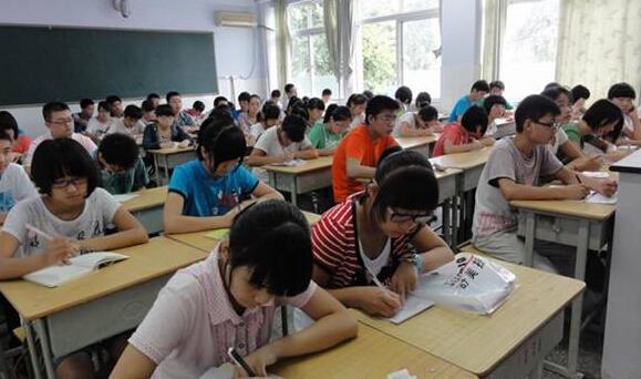 高考范加盟费及条件