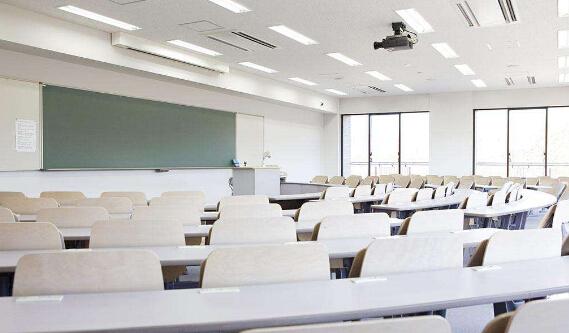 黄金港湾教育加盟首批投入要多少