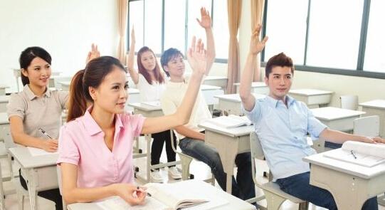 高考范加盟怎么样