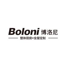 博洛尼橱柜加盟