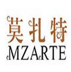 莫扎特窗帘布艺加盟