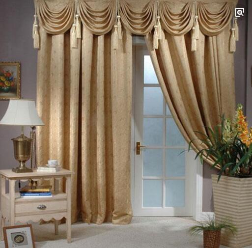 木棉花窗帘加盟图片