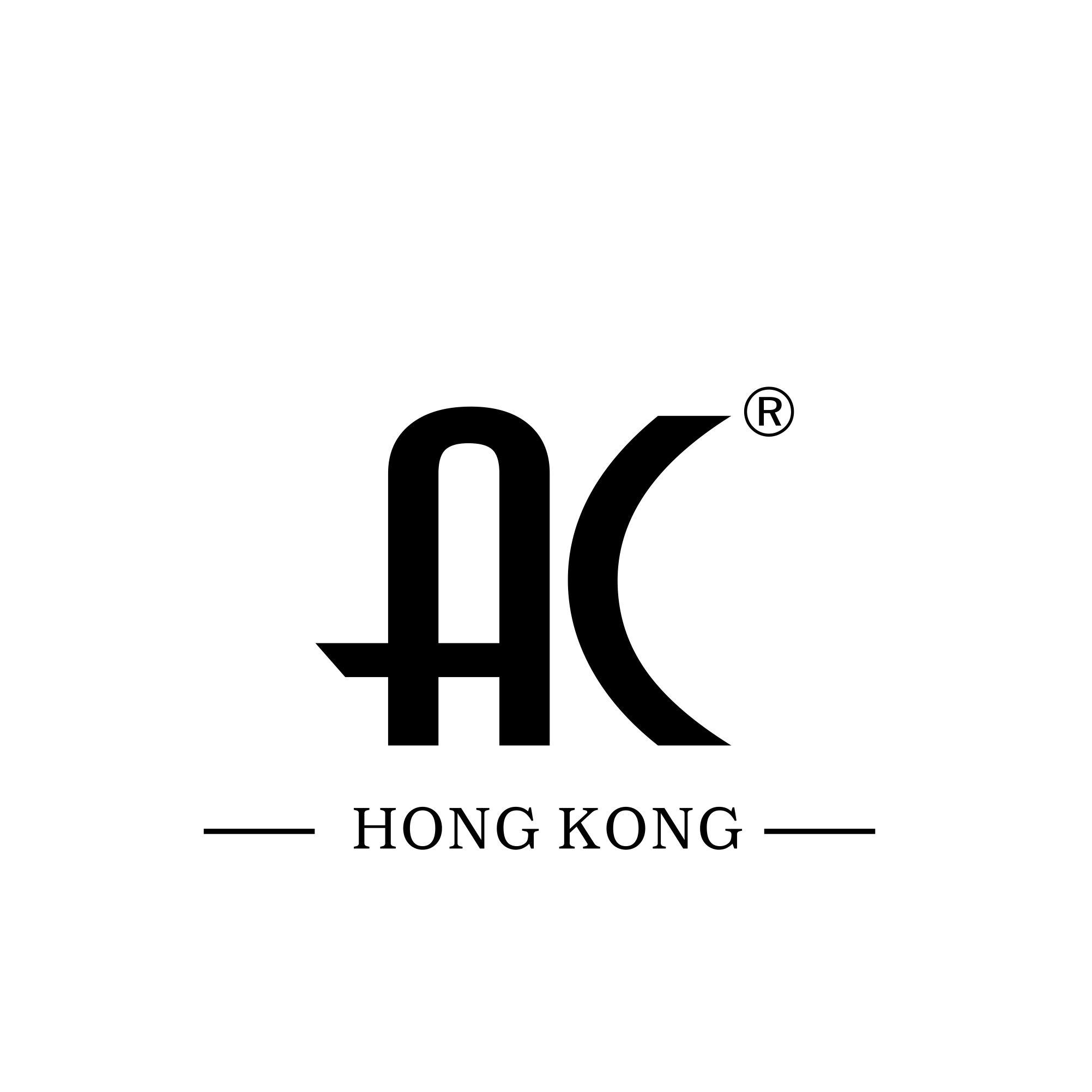AC彩妆护肤品加盟