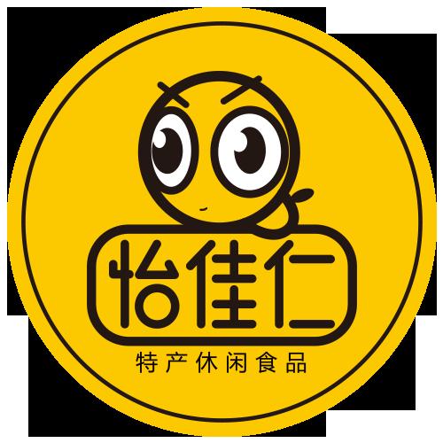 怡佳仁休闲食品店诚邀加盟
