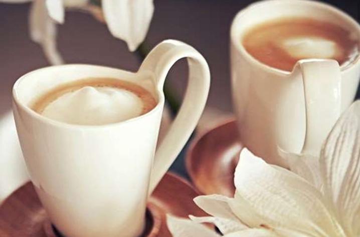 果嘻嘻奶茶