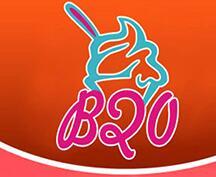 BQ0冰淇淋
