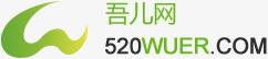 吾儿网信息化校园云平台
