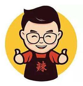 王贵仁麻辣烫加盟