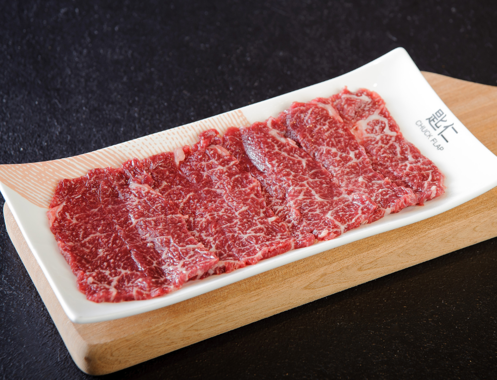耍牛满爽腩鲜牛肉火锅加盟图片1