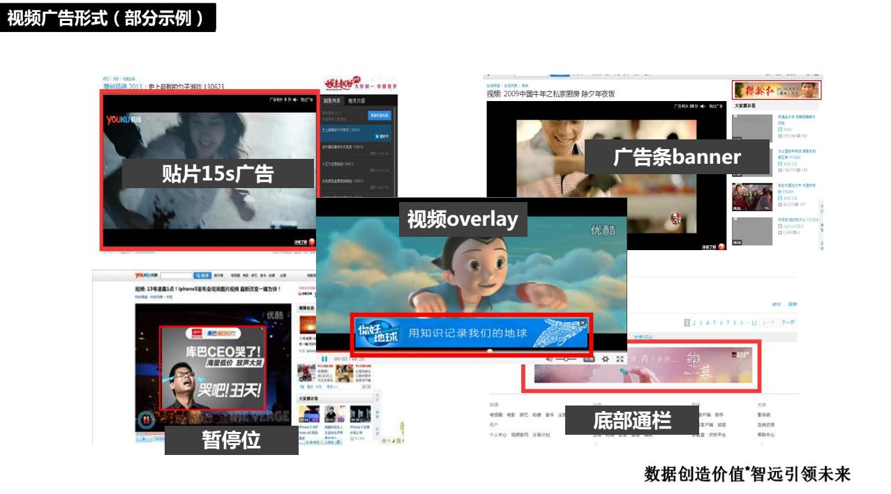 智远新媒体广告平台加盟图片