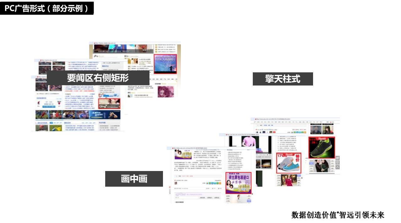 智远新媒体广告平台加盟案例图片