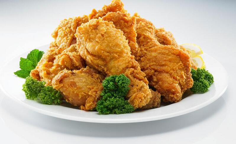 大鄰洞韓國炸雞加盟