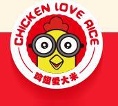 鸡翅爱大米鸡翅包饭加盟