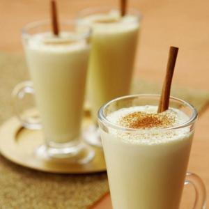 咖啡奶茶食品加盟