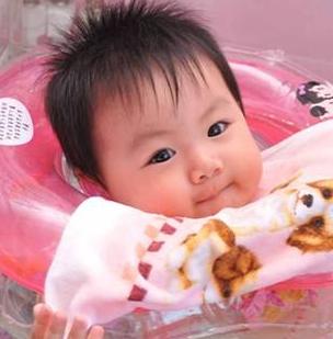 yingtai婴儿游泳馆