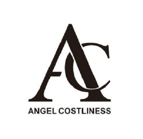 香港明星专用产品AC彩妆 AC护肤