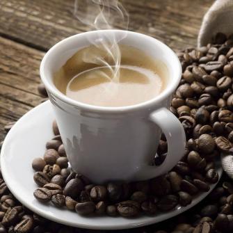 猫屎咖啡的由来诚邀加盟