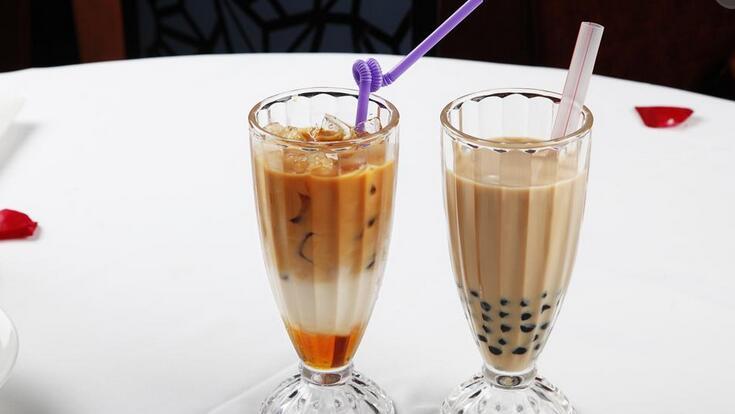葡京奶茶店加盟