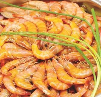 辣尚仙焖锅加盟图片