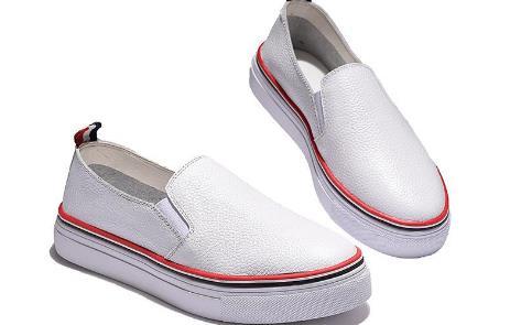 贝芮缇外贸鞋
