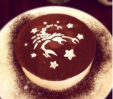 卡诺咖啡烘焙,卡诺咖啡加盟图片