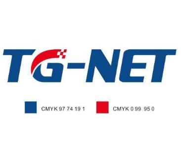 TG-NET路由器加盟