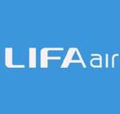 LIFAair空气净化器