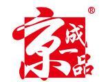 京成一品自助烤肉