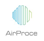 AirProce空气净化器