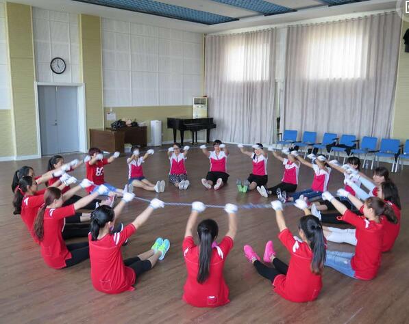 阳光贝贝幼儿园加盟图片