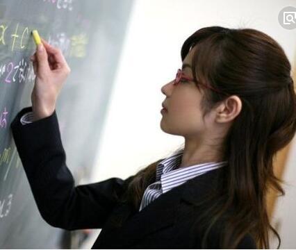 新梦想教育加盟图片
