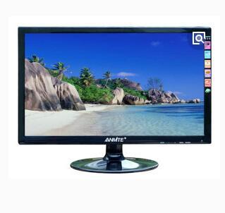 安美特显示器加盟图片