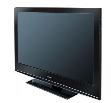 欧宝丽液晶电视加盟图片