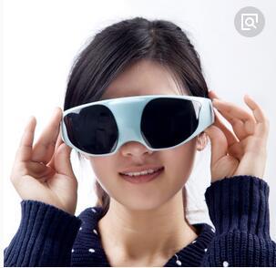 眼博士护眼仪加盟图片