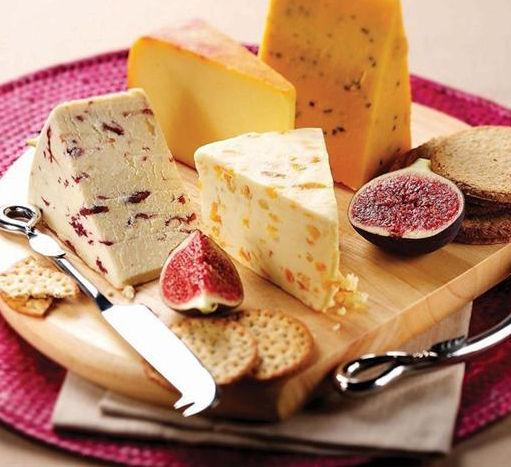 光之乳酪加盟图片