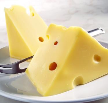 光之乳酪诚邀加盟