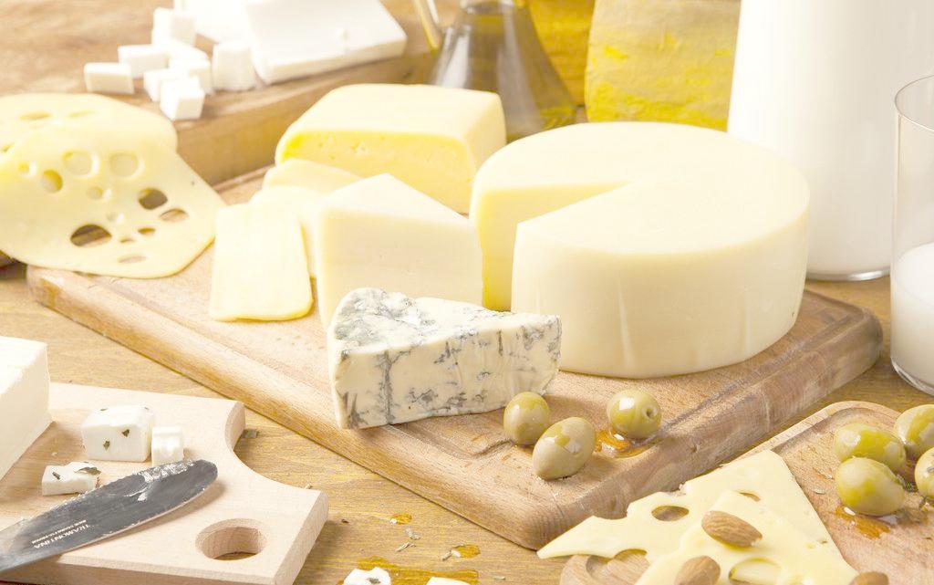 光之乳酪加盟