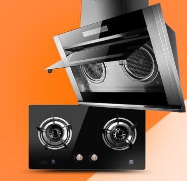 容声电器加盟图片