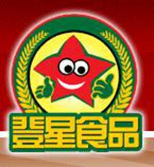 上海登星食品加盟